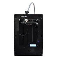 3D принтер Ultimaker 2 MakerPi-Х