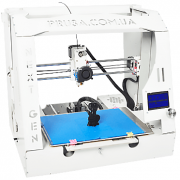 3D принтер Prusa NextGen 2