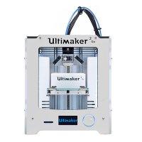 3D принтер ULTIMAKER 2 GO купить в Киеве