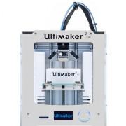 3Д принтер ULTIMAKER