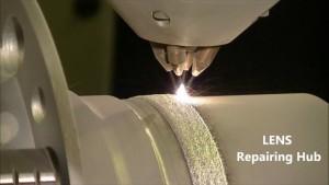 Основная критерия выбора 3D принтера
