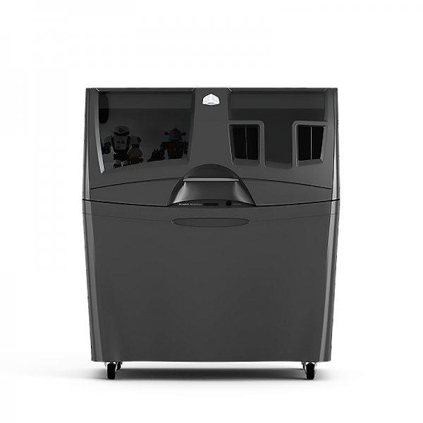 3D ПРИНТЕР PROJET 460 PLUS 460 PLUS ОТ КОМПАНИИ 3D SYSTEMS