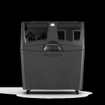 3D принтер ProJet 460 Plus