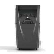 Купить гипсовый 3D принтер в Украине