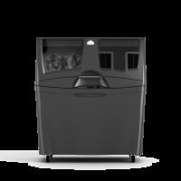 Купить 3D принтер ProJet 360 LIST в Украине