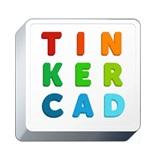 25 программ для 3D моделирования