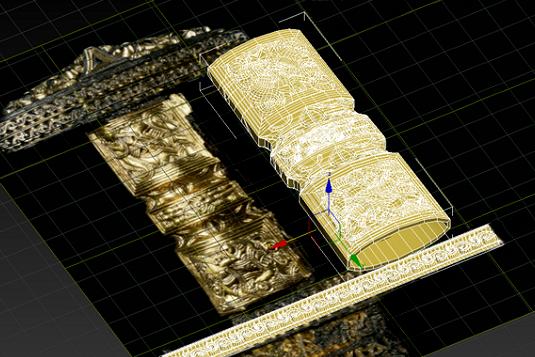 3D-моделирование-25 программ
