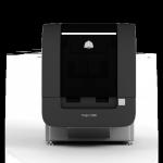 Купить 3D принтер ProJet 1500