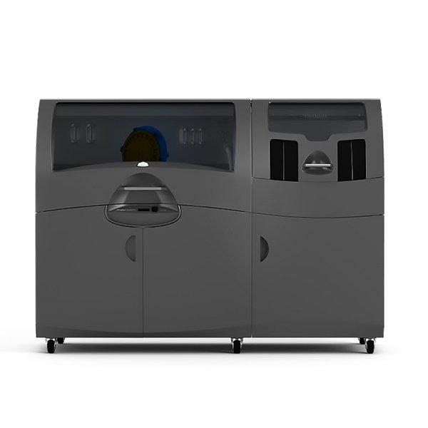 3D-ПРИНТЕР PROJET 660 PRO ОТ 3D SYSTEMS