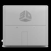 3D принтер ProJet 4500 от компании 3D SYSTEMS