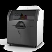 Производительный 3D принтер ProJet 860 Pro в Украине