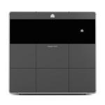 3D принтер ProJet 5500X