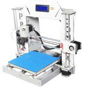3D принтер Prusa i3