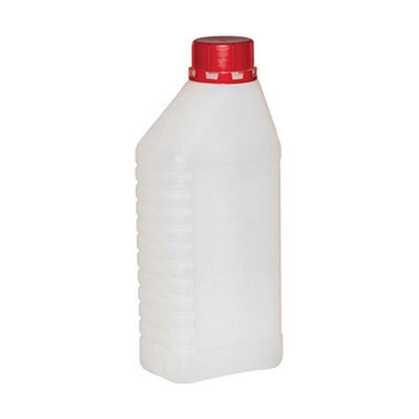 Растворитель d-Limonene