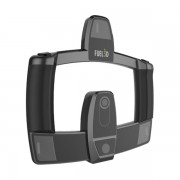 3Д сканер