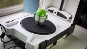 3D сканер, как это?