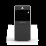 3D-принтер ProJet 3510 DP Pro