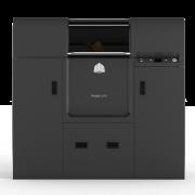 3D-принтер ProJet 5000