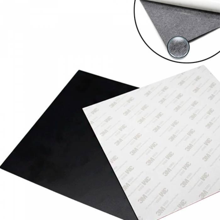підкладка для друку на 3Д принтері