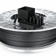 3D пластик Carbon Fiber XT-CF20 от ColorFabb