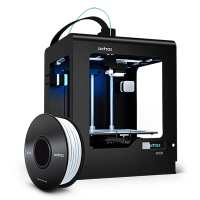 3D принтер Zortrax M200 купить Украина