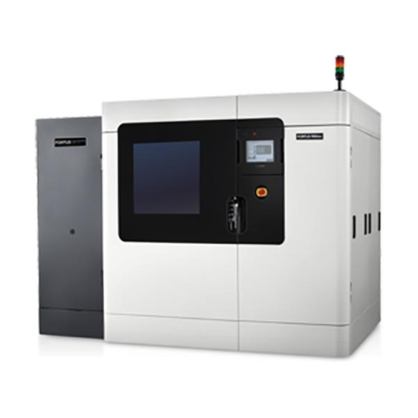 принтер 3д цена