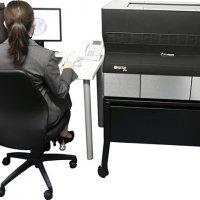 3D принтер Objet30 Pro от компании Stratasys