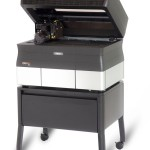 3d принтер Objet30 Pro