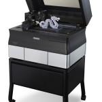 3D-принтер Objet 30 Prime