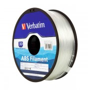 ABS пластик Verbatim