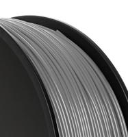 АBS пластик Verbatim 1,75 мм