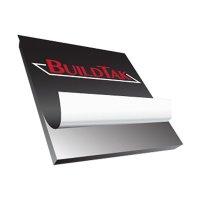 BuildTak подложка для печати на 3Д принтере