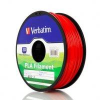 PLA пластик Verbatim 1,75 мм