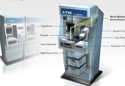 3D печать в преступном мире