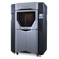 3D принтер Fortus 380mc от компании Stratasys