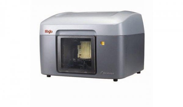 принтер 3d купить