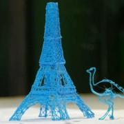 3D ручка Myriwell OLED_ 3ddevice.com.ua_3д печать