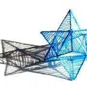 3D ручка Myriwell OLED_ 3ddevice.com.ua_купить в Украине_3д модель