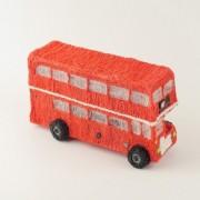 3D- ручка _Myriwell OLED_ 3ddevice.com.ua_купить в Киеве_3д модели