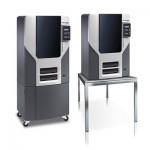 цена принтер 3d