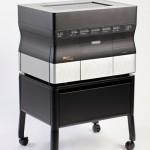 3д принтер Objet30 OrthoDesk