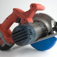 3D принтер uPrint SE Plus от компании Stratasys