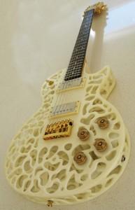 3ddevice.com.ua гитара 2