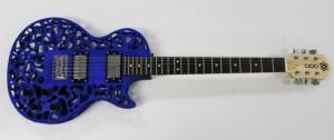 3ddevice.com.ua гитара 3