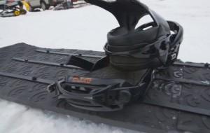 3ddevice.com.ua сноуборт