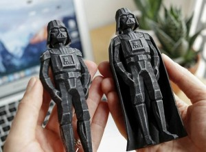 3ddevice.com.ua_ герои star wars печать на 3д принтере