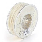 ABS пластик от компании Esun_ выгодная цена