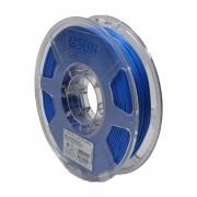 ABS пластик от компании Esun_ выгодные цены