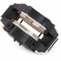 3D принтер Fortus 360mc от компании Stratasys