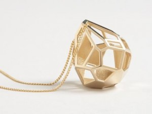 3D технологии для ювелирных украшений и одежды-3ddevice.com.ua